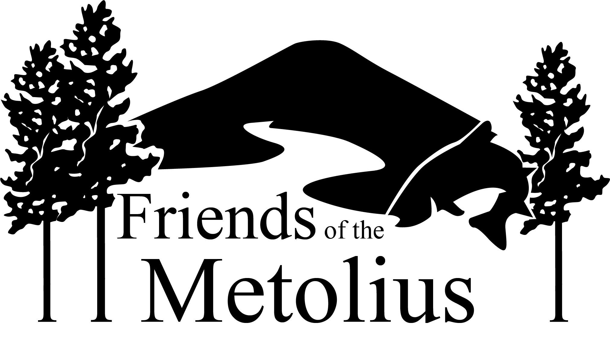 Friends of the Metolius